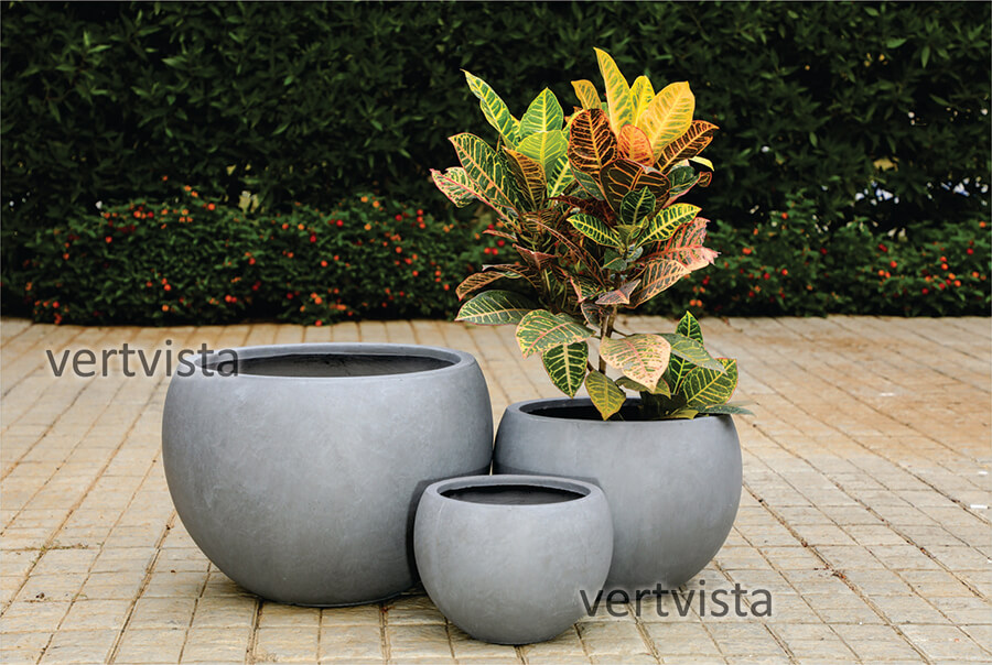 frp-pots-planters-decor