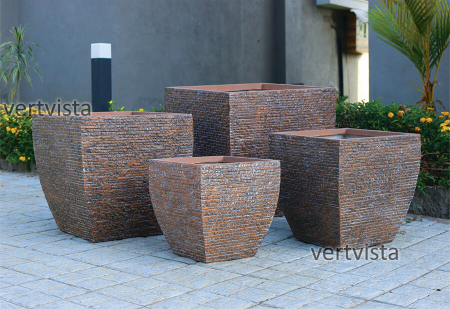 frp-pots-planters-unique