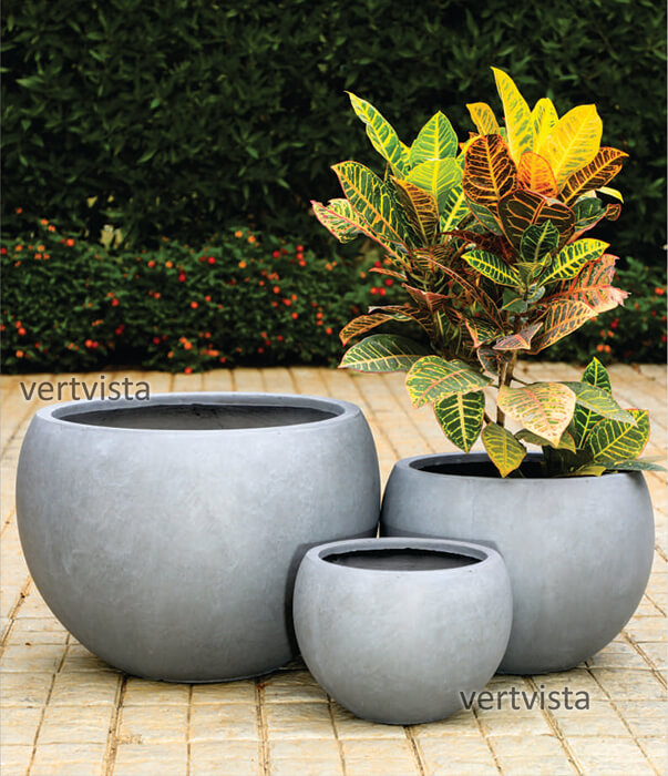 luxury planters mumbai