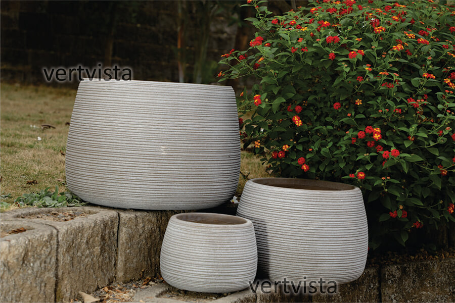 luxury pots india